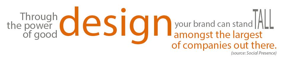 design-stat_01